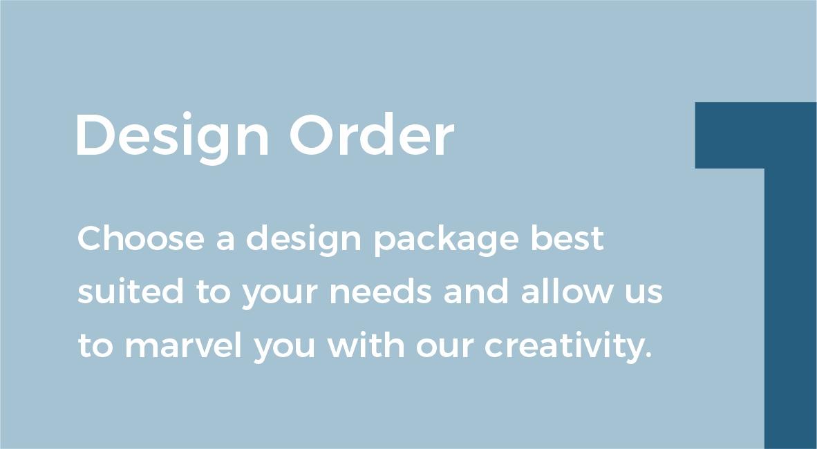 True Design - Home Page Work Process #1